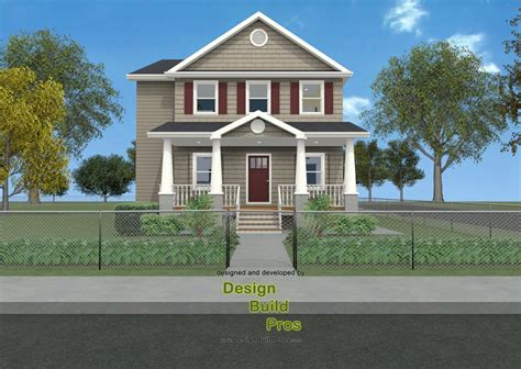 whole home renovation costs american hwy