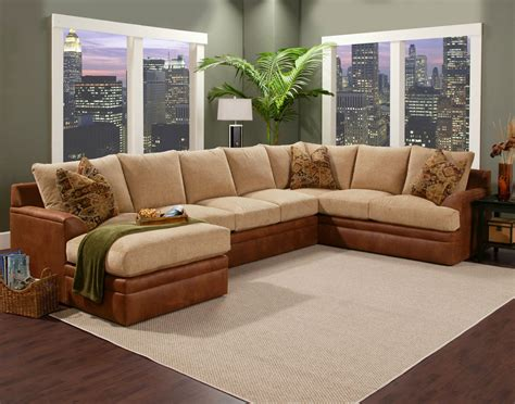 sectional sofas made in usa mandalay i luxurious fabric sectional set made in usa