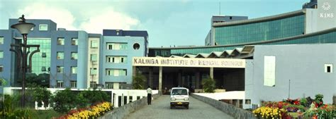 Sb College Changanacherry Mba Fee Structure by Kalinga Institute Of Science Kims Bhubaneswar