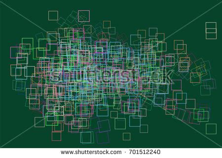 matrix design graphics vancouver abstract science background abstract technology background