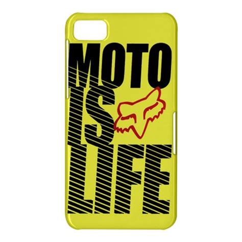 Casing Silicon Hardcase Samsung On 7 jual casing blackberry z10 custom fox moto