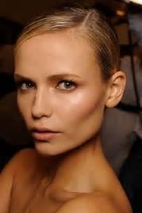good hairstyle to highlight cheekbones 10 best cheekbones images on pinterest make up looks
