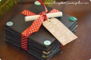 Homemade Christmas Gift Ideas by What Makes Homemade Christmas Gifts Special Birthday