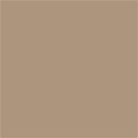 best 25 brown paint ideas on