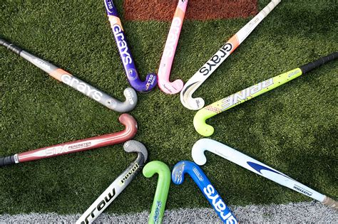 field hockey about the field hockey the snipers