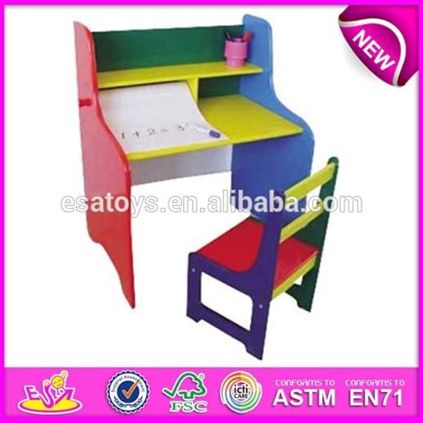 Next Desk by Desk And Chair Set For Kids
