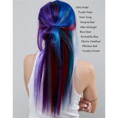 manic panic purple colors best 25 manic panic purple ideas on