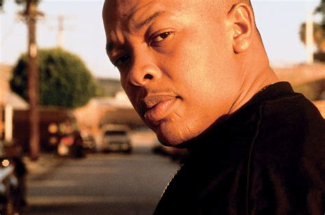 When Is The Detox Album Coming Out by Dr Dre Hitpredictor