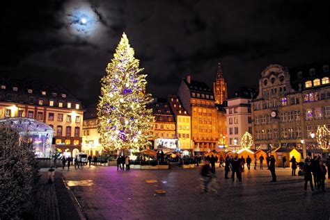 holiday place discover the strasbourg christmas market french moments