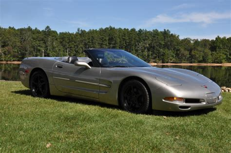 corvette new jersey c3 corvettes for sale in new jersey autos post