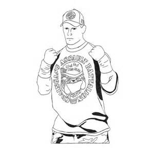 cena coloring pages cena coloring pages coloring home