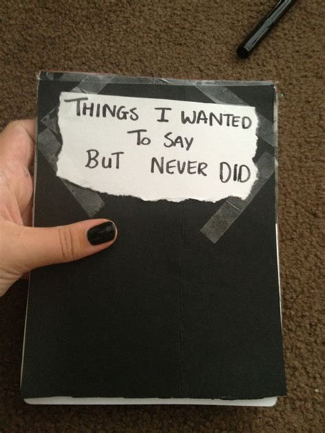 things black are scared to say books don t if this counts as a diy project but it looks