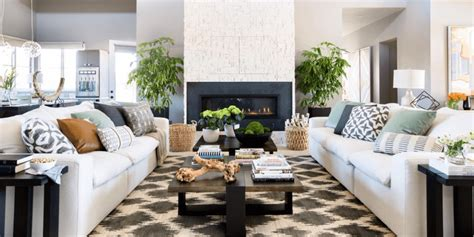 bamboo shoot sw 7733 archives intentional designs inc