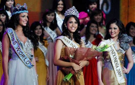 Syifa S 1 syifa crowned miss indonesia 2010 entertainment news sina