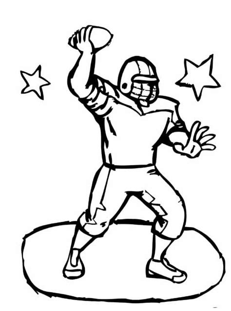coloring pages college football teams 16 best images about card club on pinterest football