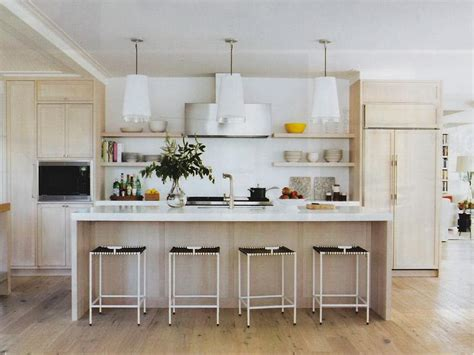 kitchens with open shelving ideas bloombety modern open shelving in kitchen open shelving
