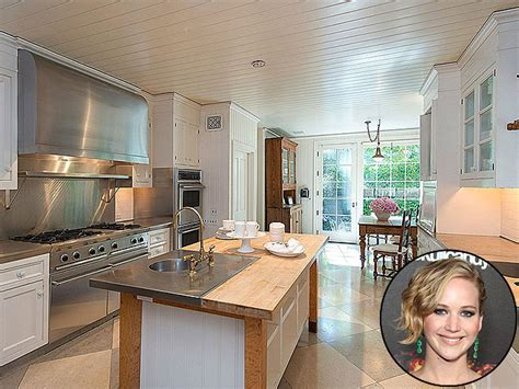 famous kitchens hi sugarplum celebrity kitchens
