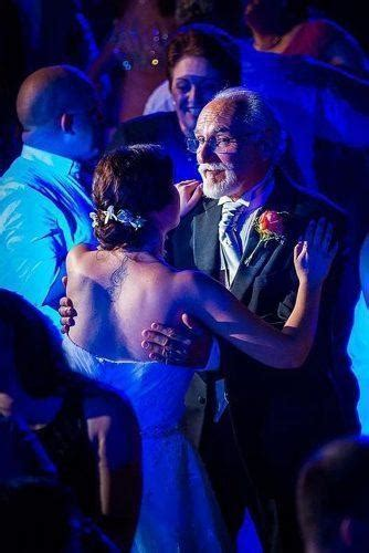 57 Father Daughter Dance Songs For Weddings (2019 Update)