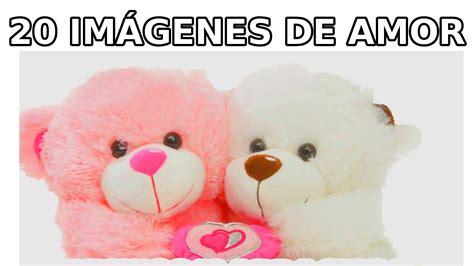 image gallery imajenes de amor imagenes de amor con frases de amor 8 youtube