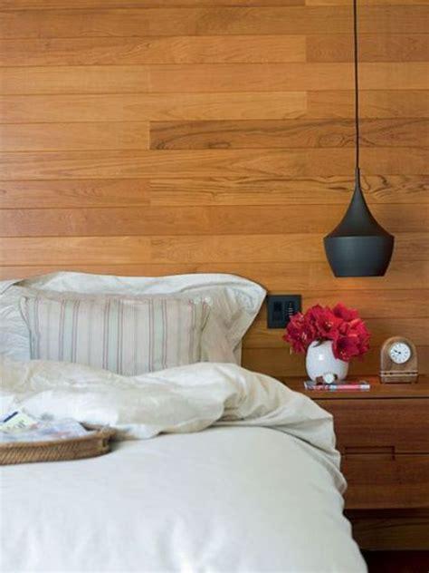 bedroom pendant lamp ideas  inspire digsdigs