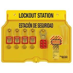 cadenas anglais master lock