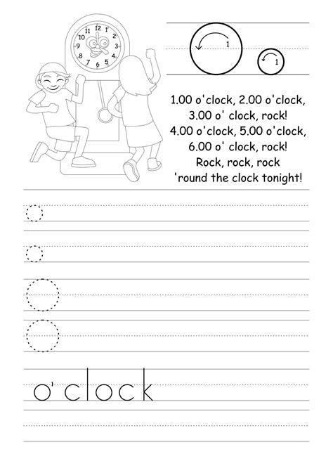 alphabet worksheets letter o letter o worksheets for preschool activity shelter