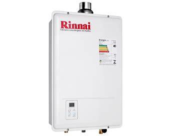 Gas Water Heater Rinnai Reu 55rtb aquecedores na zona sul sp aquecedores carin 225 saquecedores carin 225 s