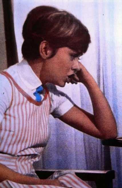 film ftv vespa rita la zanzara 1966 filmtv it