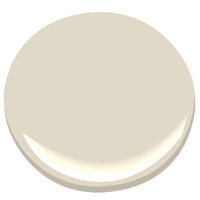sherwin williams white sand color palettes