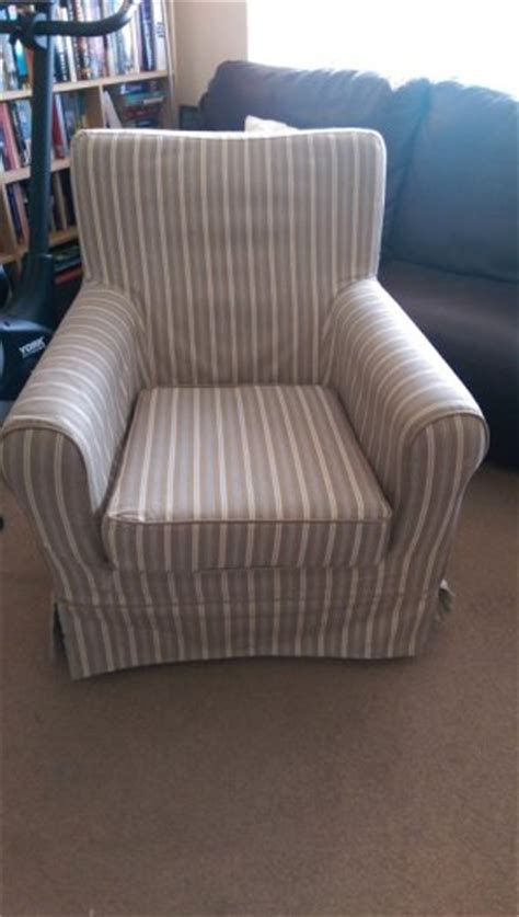 ikea armchair sale ikea armchair ektorp jennylund for sale in rathfarnham