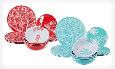 Jonathan S Kitchen Groupon by 78 Best Images About Melamine For Dining On
