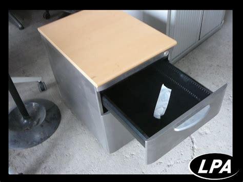 ensemble bureau pas cher ensembles mobilier de bureau