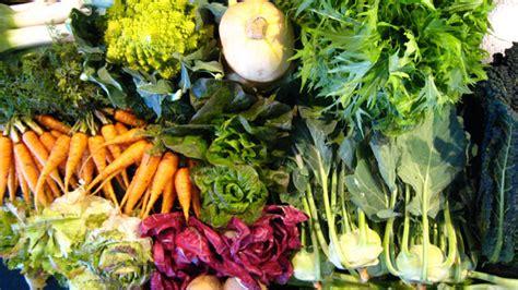 alimenti che purificano il fegato dieta depurativa