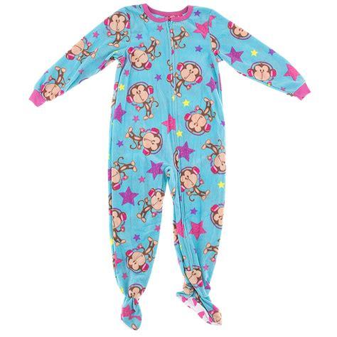 footie pajamas footie pajamas www imgkid the image kid has it