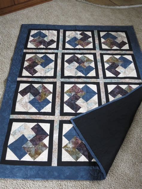 quilt pattern card trick card trick quilt pattern sewing and quilts pinterest