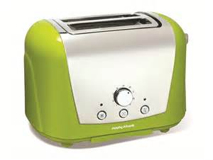 Swan Sandwich Toaster Lime Green Toaster Images