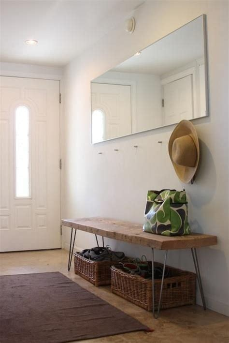 Front Entry Storage Solutions 25 Best Ideas About Entryway Shoe Storage On