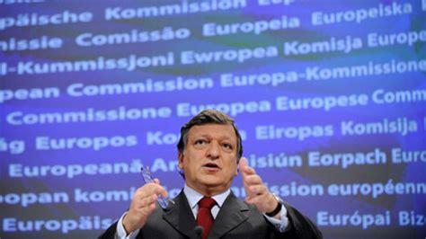 presidente della europea bilancio ue il suicidio della commissione voxeurop eu