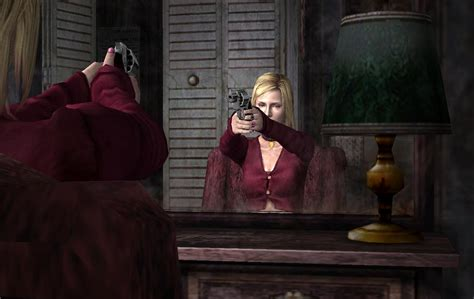 quot born from a wish quot revisiting silent hill 2 s chapter bloody disgusting