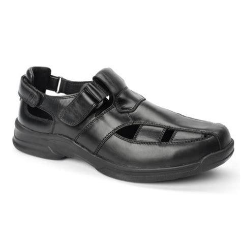 oasis shoes mens roland comfort sandals mensdesignershoe