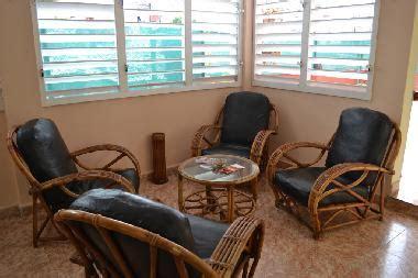 was kostet eine terrasse 2484 ferienwohnung vedado la habana casahabana 23yf 3 bedroom