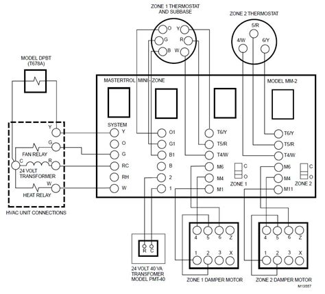 t87 wiring diagram engine diagram and wiring diagram