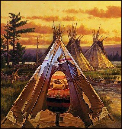 native american home decor catalogs decorating theme bedrooms maries manor southwestern