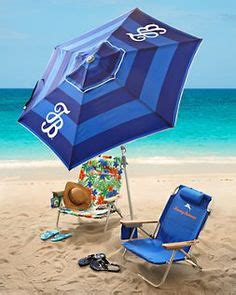 Bahama Chairs And Umbrella by 1000 Images About Bahamas Chairs On