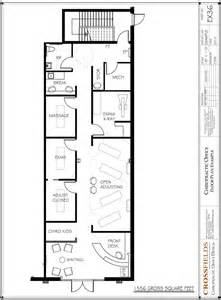 Free Office Floor Plan 17 best ideas about office floor plan on pinterest