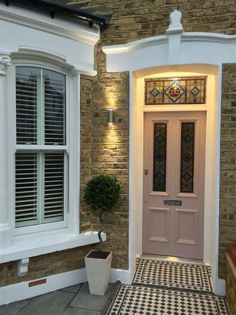 front entrance lighting ideas best 25 front door lighting ideas on exterior