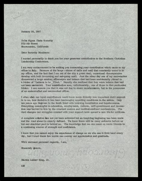 Letter Of Recommendation Delta Sigma Theta sle letter of recommendation sorority contoh 36