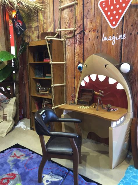kids pirate bedroom furniture fun and playful furniture ideas for kids bedrooms