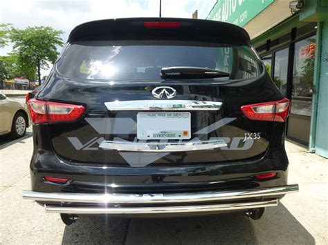 how to remove rear bumper 2012 infiniti qx 2015 infiniti qx60 car interior design