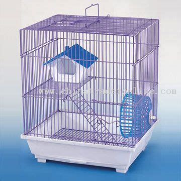 Kandang Hamster Hamster Cage Apple all about hamsters nestoras homepage